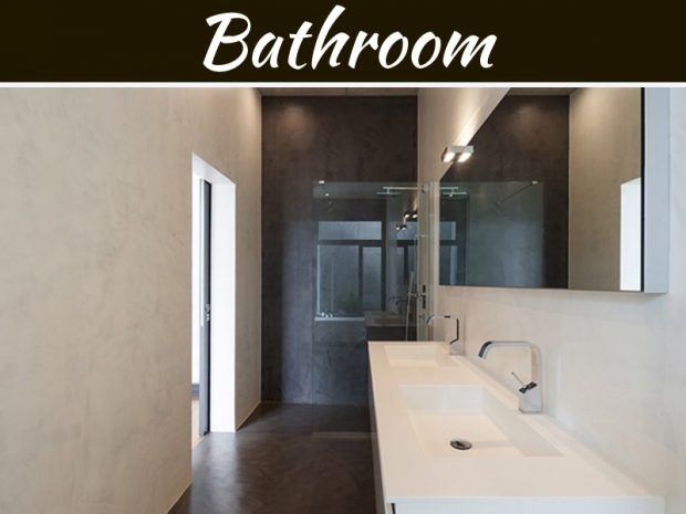 how-to-maintain-a-wet-room