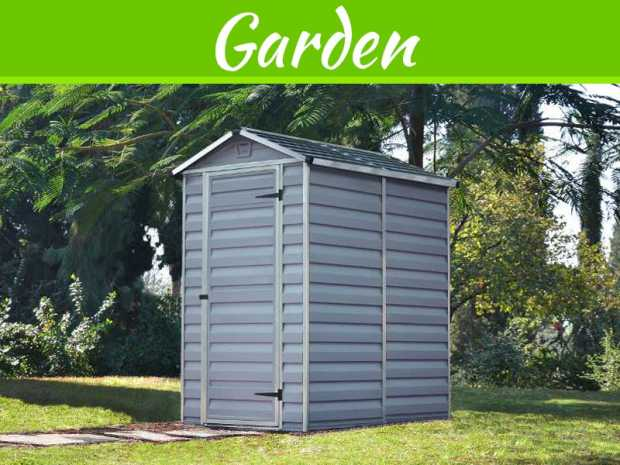 how-to-transform-your-garden-shed-into-a-home-office