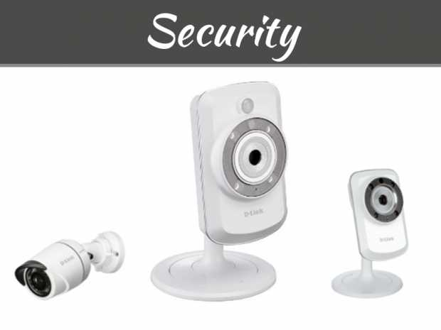 install-cctv-cameras-for-amplifying-the-security-factor-in-your-compounds