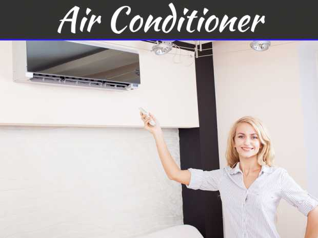 know-everything-about-air-conditioning-system