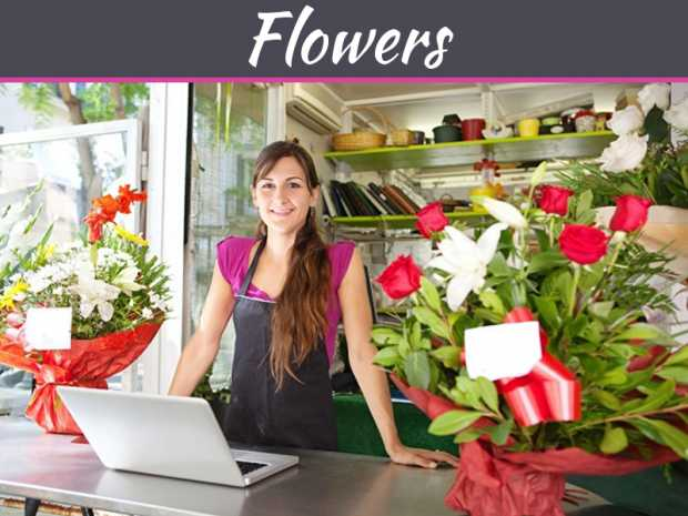 ordering-flowers-online-is-the-best-way-to-make-occasions-even-more-special