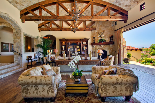 Several Ideas for Properly Lighting Your Patio | My Decorative