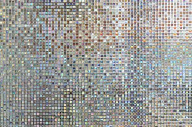 tiles-design