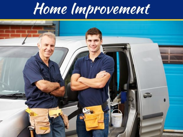 top-8-tips-in-choosing-an-efficient-plumber