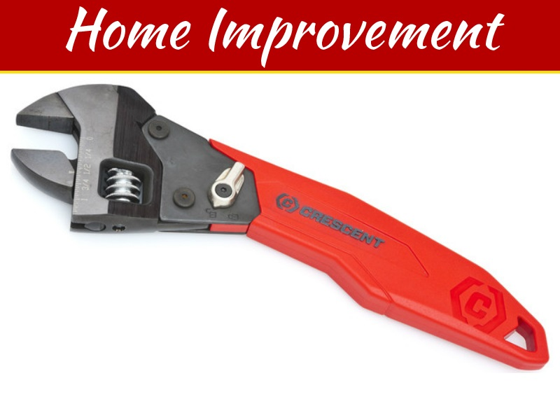 10 Tools You Need In Your House