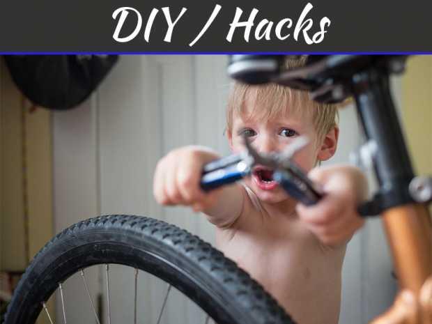 12-smart-diy-childproofing-hacks