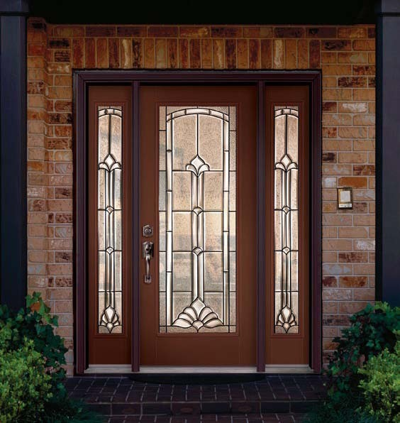 5 interesting door styles for your home my decorative - Types doors consider home ...