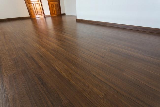 Top 6 Advantages of Installing Vinyl Plank Floors