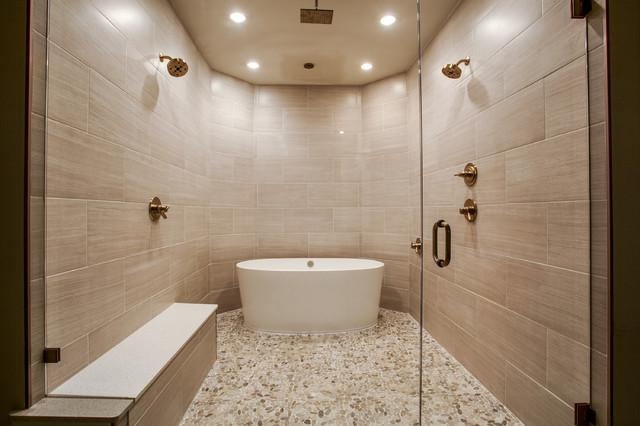 How to Make Your Bathroom Disable-Friendly | My Decorative