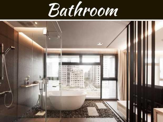 choosing-a-modern-design-for-your-bathroom