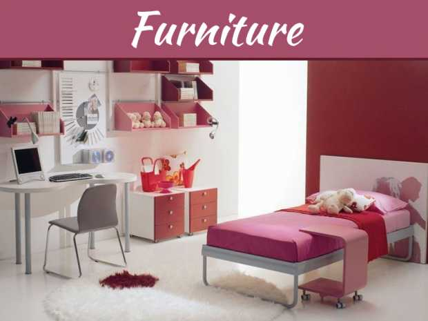 home-furnishing-designs-that-will-make-your-neighbors-jealous