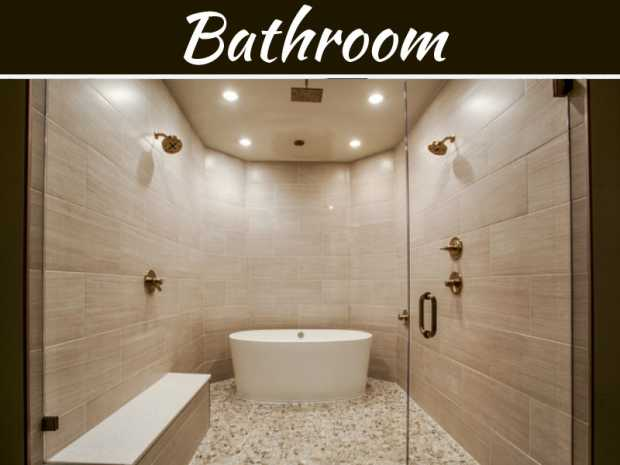 how-to-make-your-bathroom-disable-friendly