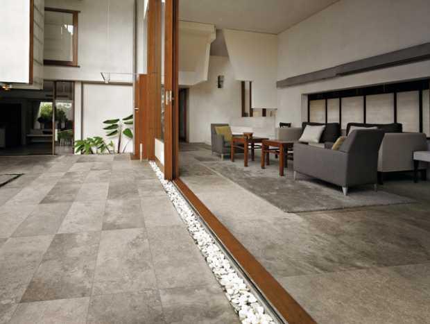 outdoor-floor-tiles