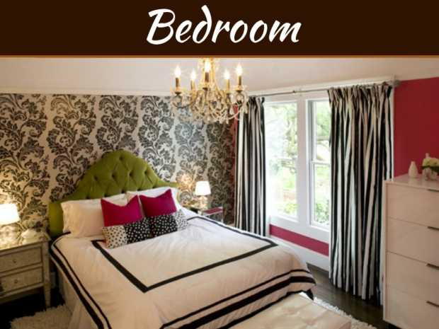 How To Make Your Room Extra Cozy