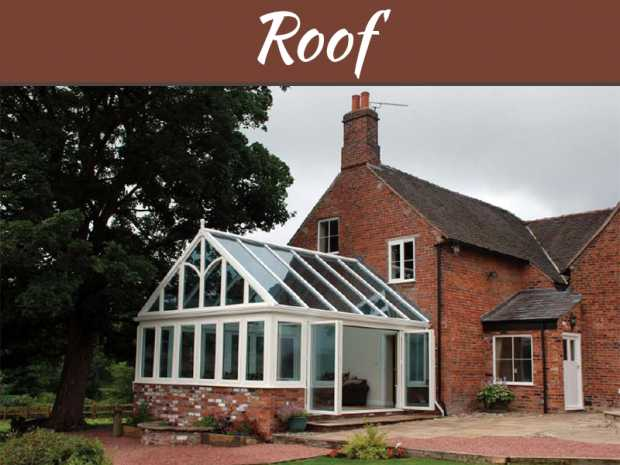three-roofs-way-better-than-what-your-conservatory-has
