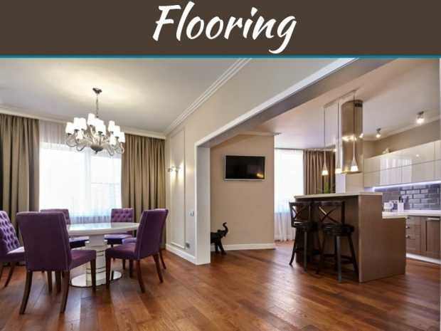 top-6-advantages-of-installing-vinyl-plank-floors