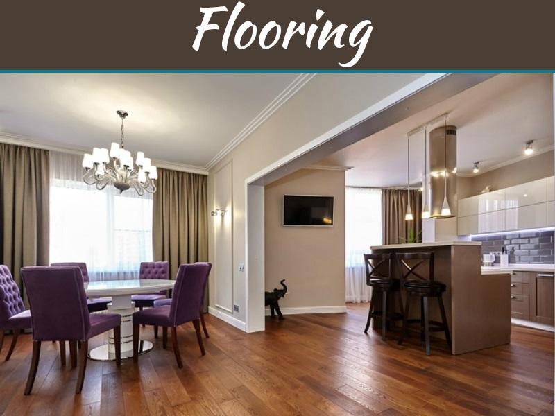 top-6-advantages-of-installing-vinyl-plank-floors