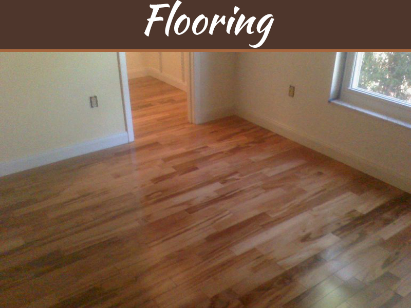 3-tips-for-getting-your-laminate-floors-squeaky-clean