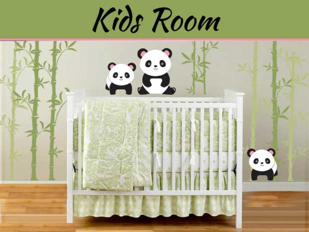 5awesome-diy-decor-ideas-for-your-kids-room