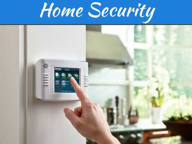 9-home-design-checklist-if-you-want-a-safe-and-secure-home