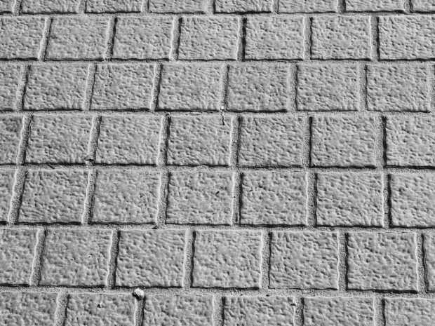 concrete-stone
