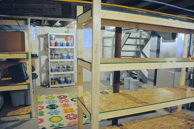 Floor Plan Essentials And Preparations