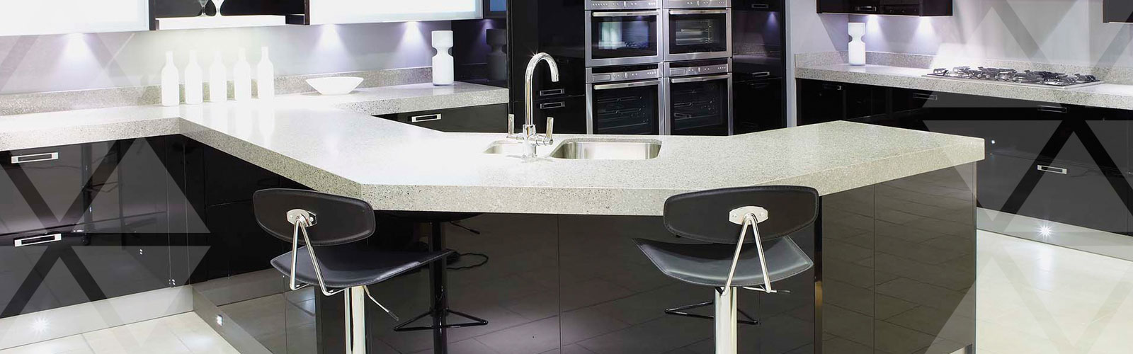 Wonderful Worktops