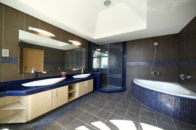 7 Excellent Tips You Must Know To Spruce Up Your Bathroom Design My Decorative