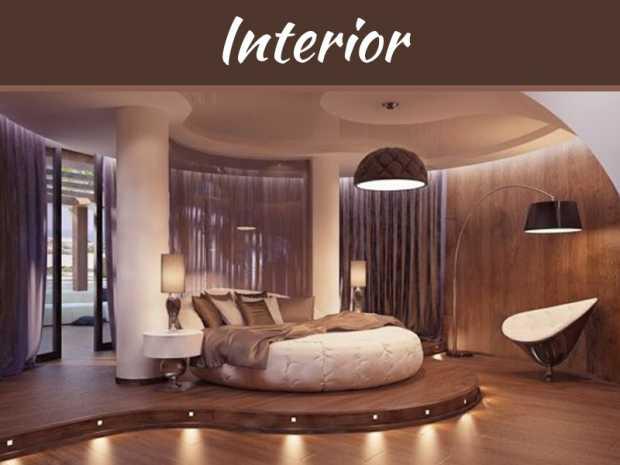 Fresh Design Ideas for Your Futuristic Home