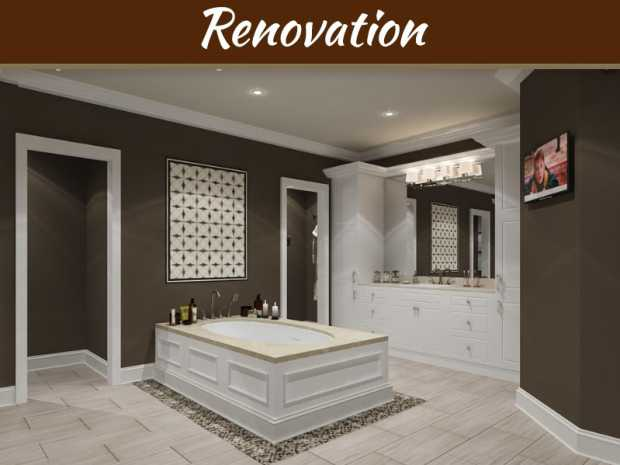 remodeling-your-home-5-tips-for-getting-the-best-results