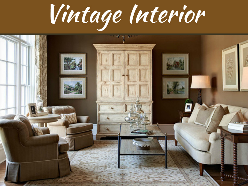 tips-for-mixing-classic-and-vintage-in-your-home-decor