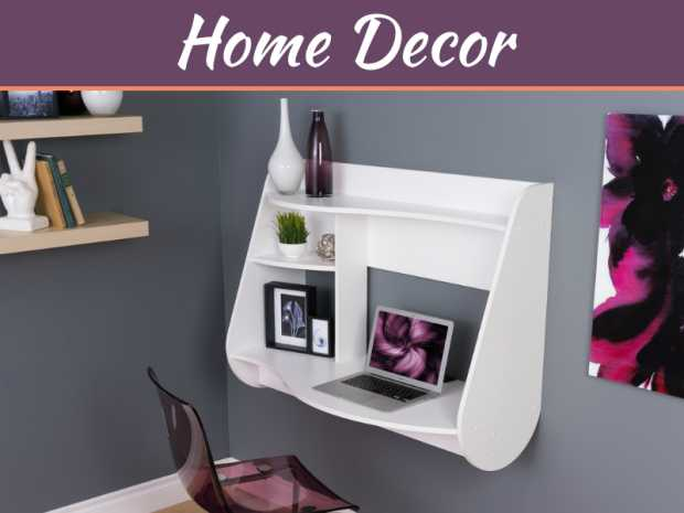 Top 2016 Home Decor Trends You Need To Know