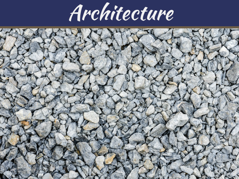 top-tips-to-keep-in-mind-about-concreting