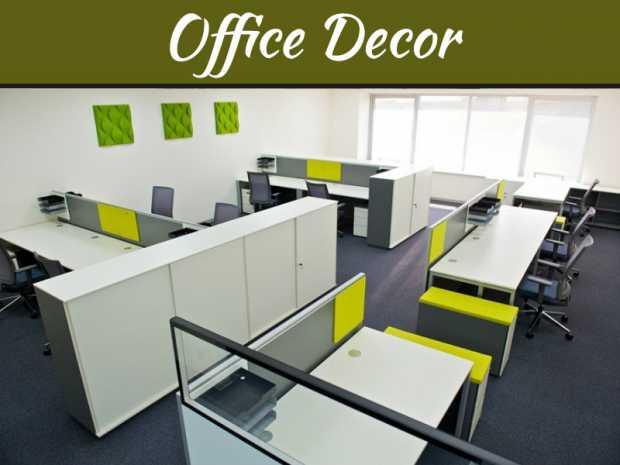 5 Steps To Take In Order To Ensure A Smooth Office Renovation
