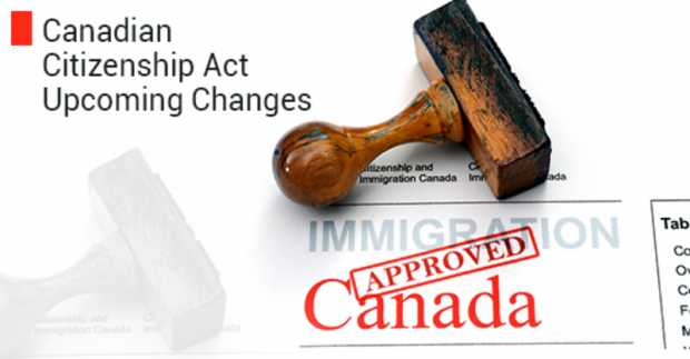 canadian-citizenship-act-upcoming-changes