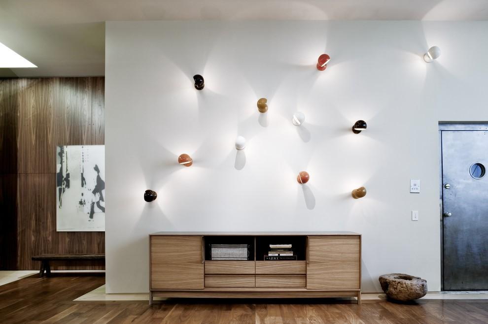Innovative Interior Design