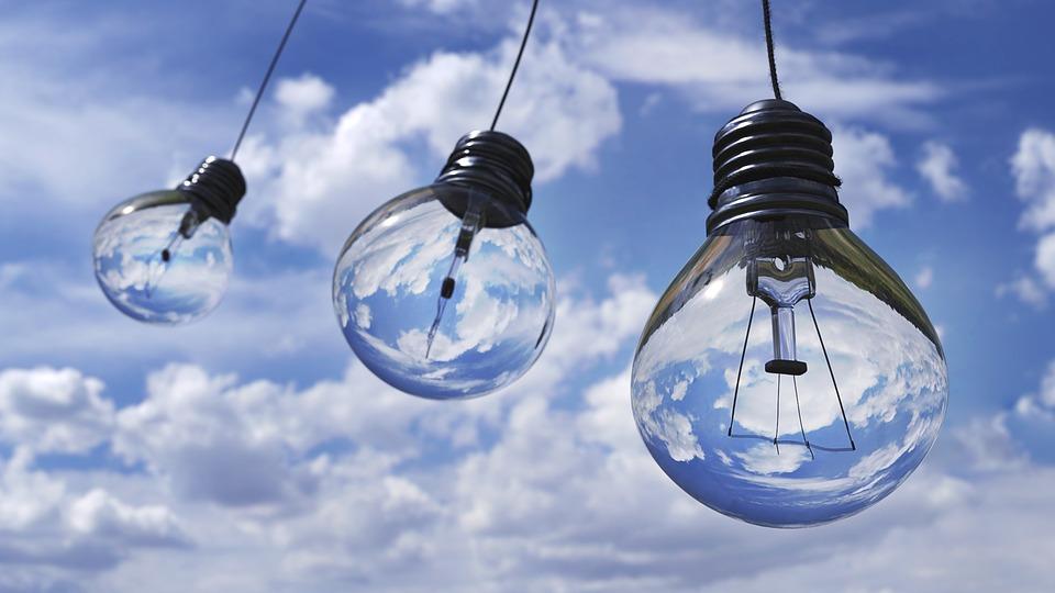 Smart Light Design Technology