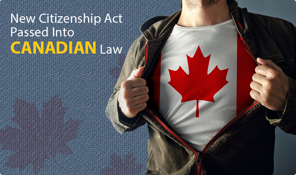 new-citizenship-act-passed-into-canadian-law