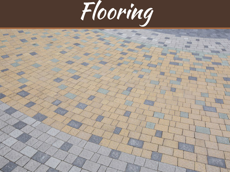 Attaching Charm and Appeal to Your Property with Quality Pavers