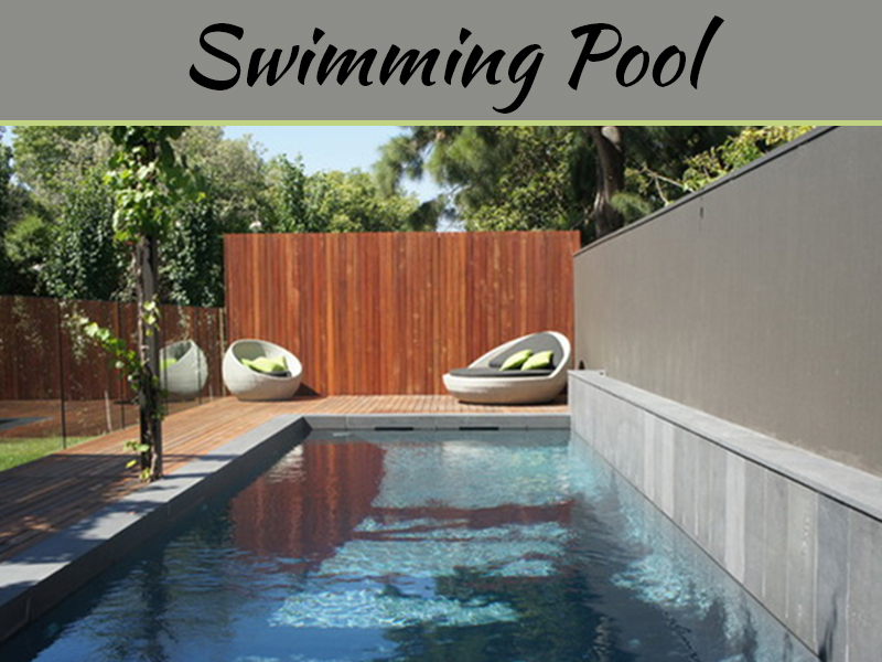 Buying an Inground Pool: No Regrets Insights for Concrete Coolness in Your Yard