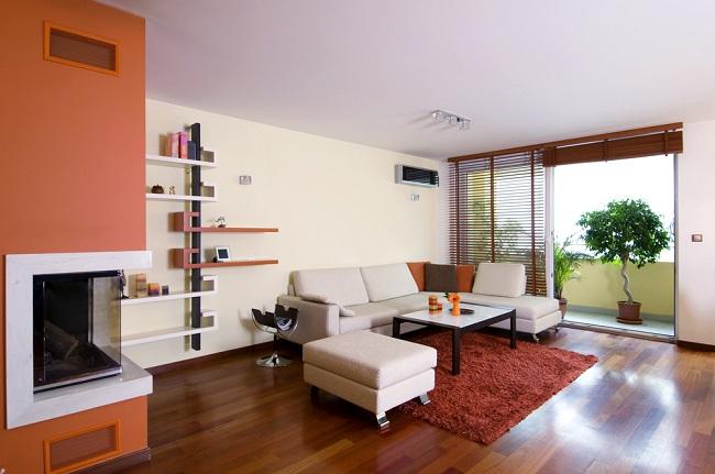 Designer Furniture Melbourne