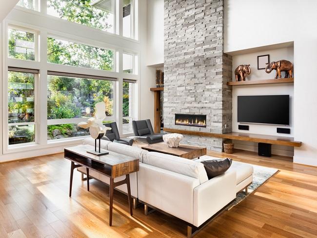 Designer Furniture Sydney