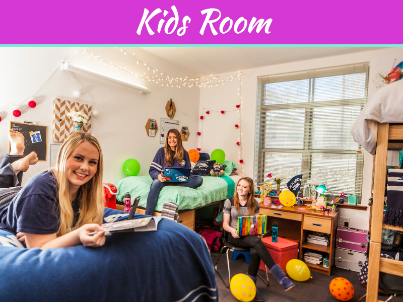 headed-to-college-7-cheap-ways-to-have-the-best-dorm-room-ever