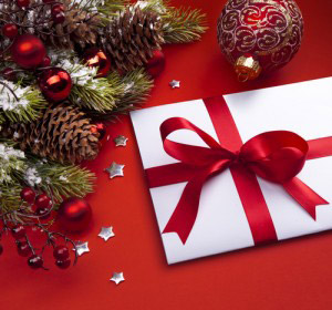 online-christmas-gifts