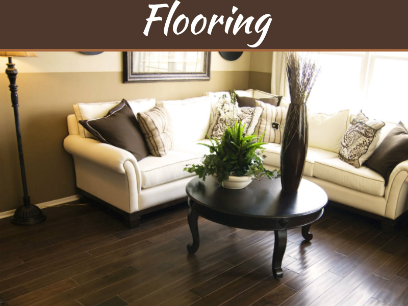 The Beginner's Guide to Replacing Your Flooring