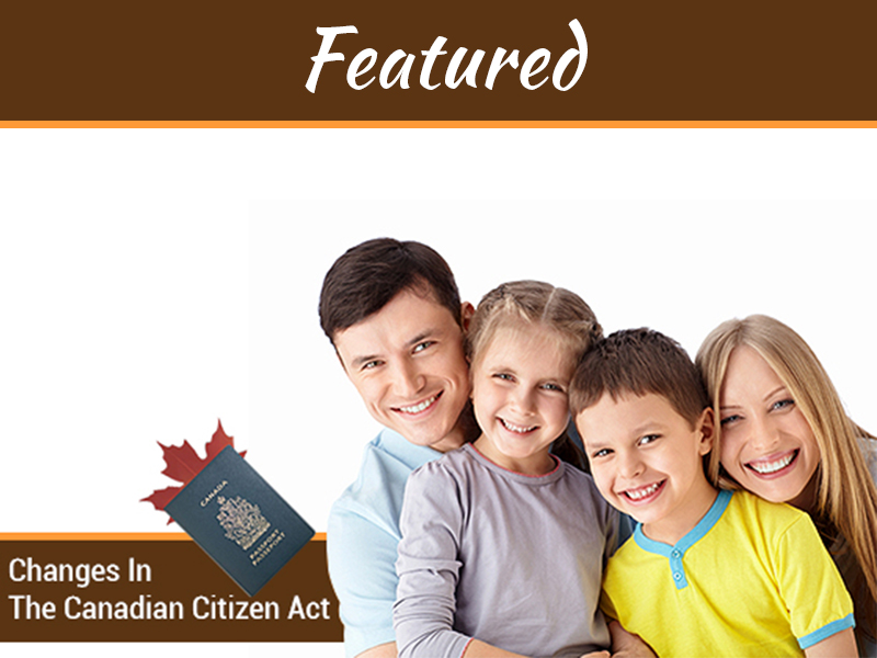 the-benefits-offered-by-dual-citizenship