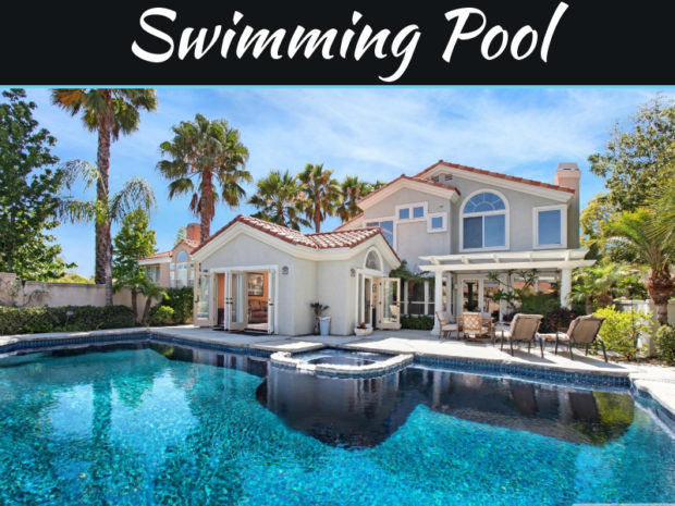 4 Keys to Keeping Your Newly Installed Pool Clean and Safe
