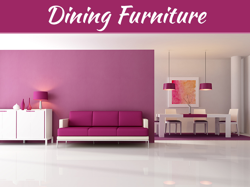 6-tips-on-buying-and-arranging-dining-furniture