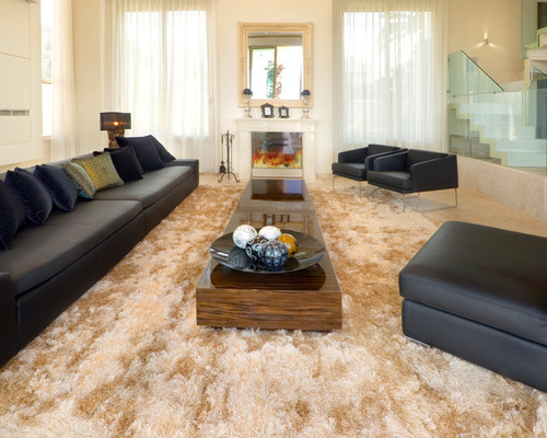 Frieze Carpet - Home Design Ideas