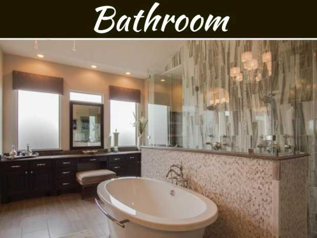 Brighten Your Bathroom with a Renovation
